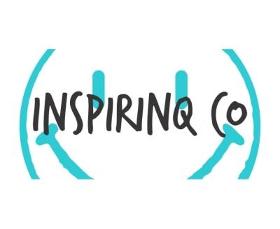 Shop Inspirinq logo