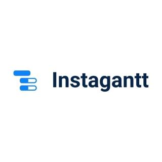 Shop Instagantt logo
