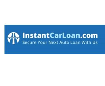 Shop InstantCarLoan.com logo