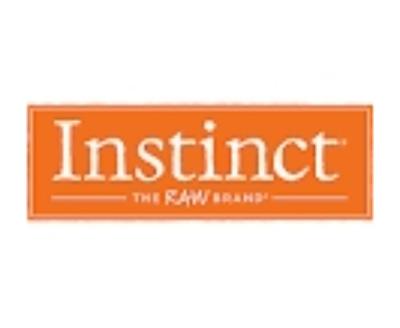 Shop Instinct logo