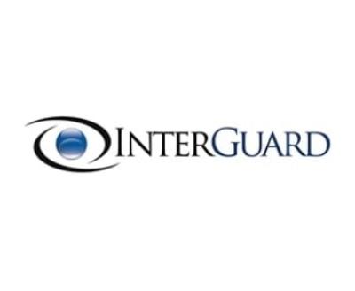 Shop InterGuard Software logo