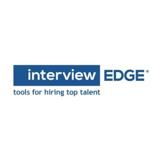 Shop Interview Edge logo