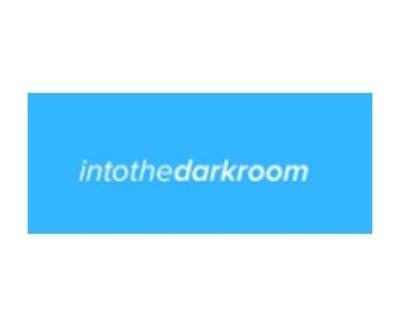 Shop Intothedarkroom logo