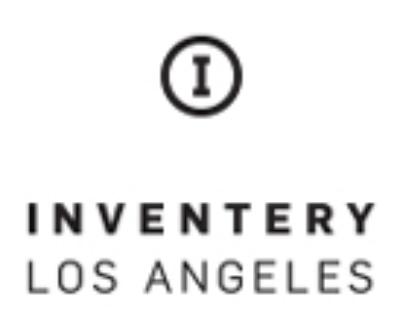 Shop Inventery logo