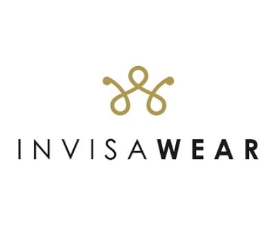 Shop InvisaWear logo