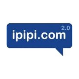 Shop ipipi.com logo