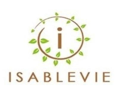 Shop Isablevie logo