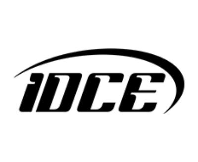 Shop IDCE Sportswear logo