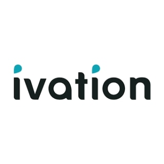 Shop Ivation Products logo