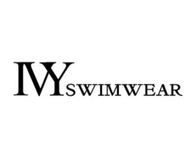 Shop IVY Swimwear logo