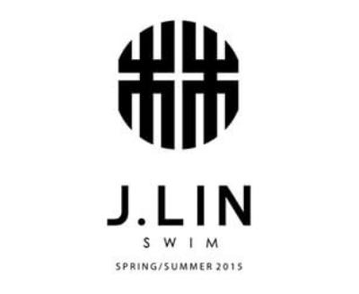 Shop J. Lin Swim logo