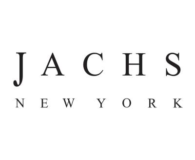 Shop Jachs Ny logo
