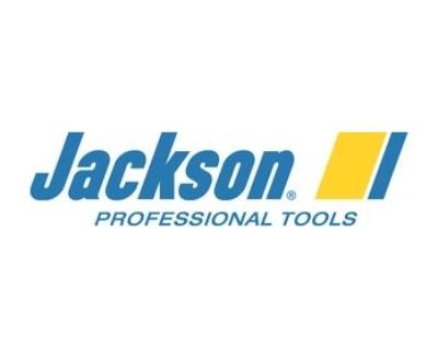 Shop Jackson Professional logo