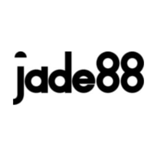 Shop Jade88 logo