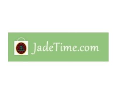 Shop Jadetime Enterprises logo