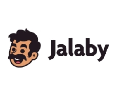 Shop Jalaby logo