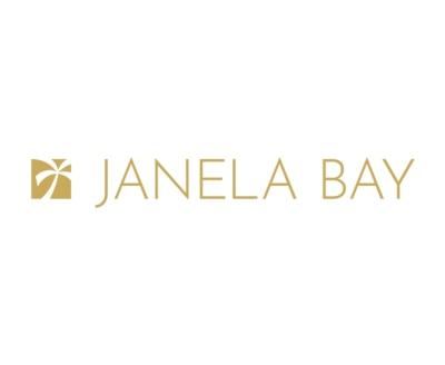 Shop Janela Bay logo
