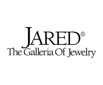 Shop Jared logo