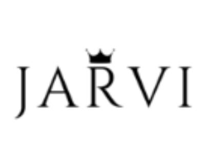 Shop Jarvi logo