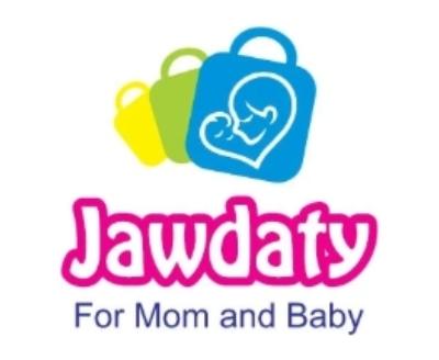 Shop Jawdaty logo