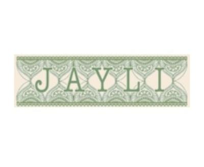 Shop Jayli logo