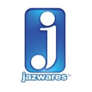 Shop Jazwares logo