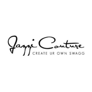 Shop Jazzi Couture logo