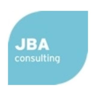 Shop JBA Consulting logo