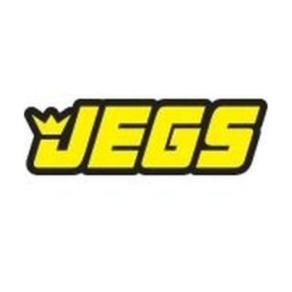 Shop Jegs logo