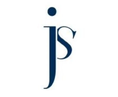 Shop Jemma Sands logo