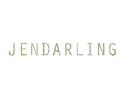 Shop Jendarling logo