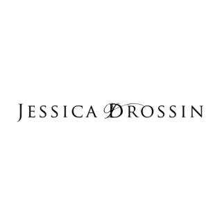 Shop Jessica Drossin logo