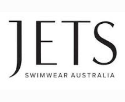 Shop Jets logo