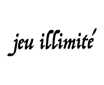 Shop Jeu Illimite logo