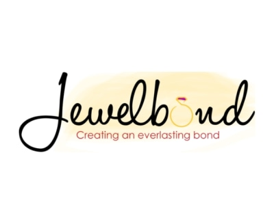 Shop Jewelbond logo