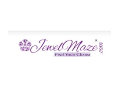 Shop Jewel Maze logo