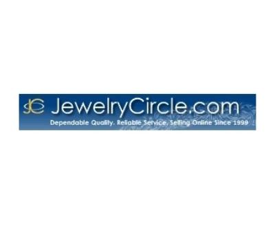 Shop Jewelry Circle logo