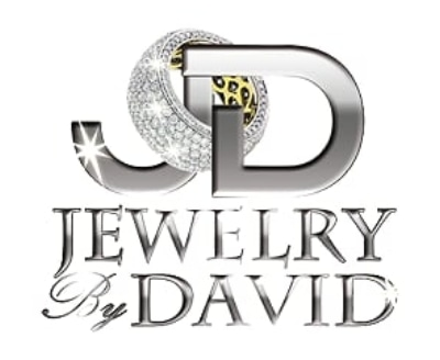 Shop Jewelry by David logo