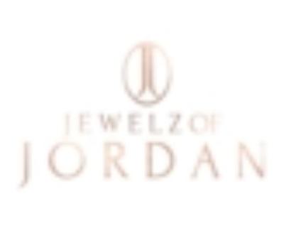 Shop Jewelz of Jordan logo