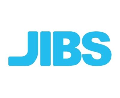 Shop Jibs Action Sports logo