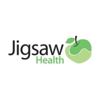 Shop Jigsaw Health logo