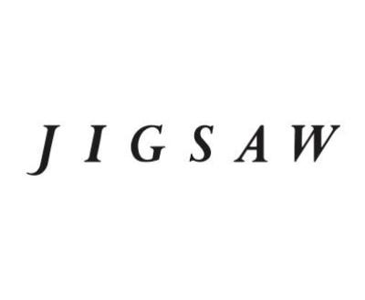 Shop Jigsaw logo