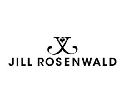 Shop Jill Rosenwald logo