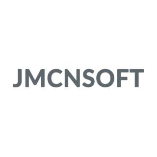 Shop JMCNSOFT logo