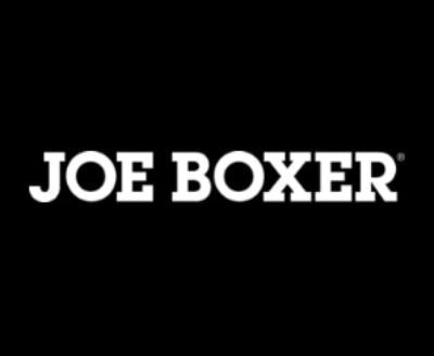 Shop Joe Boxer CA logo