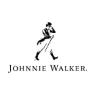 Shop Johnnie Walker logo