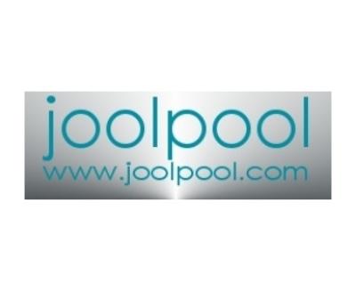 Shop Joolpool logo