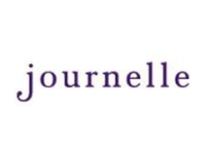 Shop Journelle logo