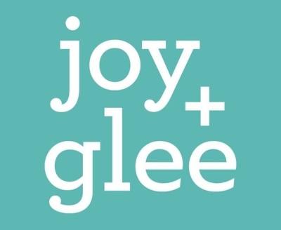 Shop Joy + Glee logo