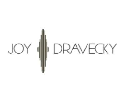 Shop Joy Dravecky Jewelry logo